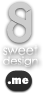 Website Design & Development By www.sweetdesign.me